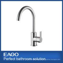 robinet PL118K-66E