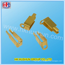 2015 Stamping Part Metal Shrapnel (HS-BS-0065)
