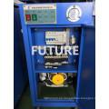 Caldera de vapor eléctrica automática para carnes al vapor y comidas