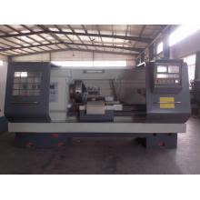 Horizontal Lathes Ckg1322A CNC Pipe Threading Lathe Machine