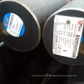 AISI 1045 / C45 / Ck45 / S45c Kohlenstoffstahl Rundstab