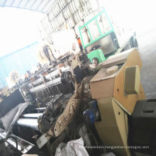 Used 20sets Somet Thema 11e Rapier Loom for Sale