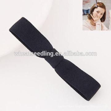 Horquillas chinas de los accesorios principales calientes populares del perno de los nuevos productos de la venta