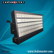 Luz do bloco da parede do diodo emissor de luz do motorista 80W de Meanwell