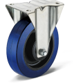 heavy duty casters anti-corrosion