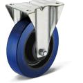 roulettes résistantes anti-corrosion