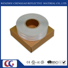 White Reflective Safety Warning Conspicuity Tape (CG5700-OW)