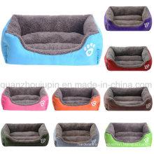 OEM Pet Cat Dog Cushion Mat House Bed
