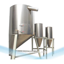 Hot selling type 200 ton galvanized sheet poultry stainless steel silo