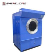 FURNOTEL K1203 Secadora automática comercial Secadora / secadora de ropa