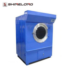 FURNOTEL K1203 Máquina de secar roupa / máquina de secar roupa automática comercial
