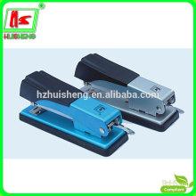 High Quality Decorative Fancy Metal stapler, industrial stapler (HS619-30)