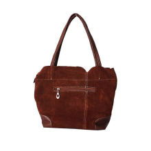 sacs à main en gros sacs à bandoulière pour les femmes