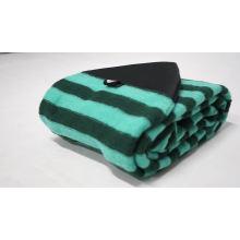 """2020 hot selling custom design 6'3"""" Surfboard Sock Cover with inner Bag"""