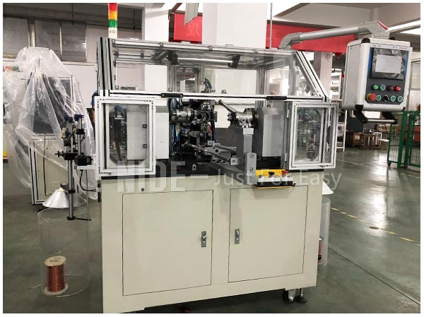 ND-LAW-5B2armarture-winding-machine90