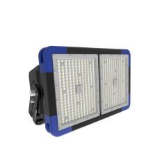 5 años de garantía 360W LED luz de estadio