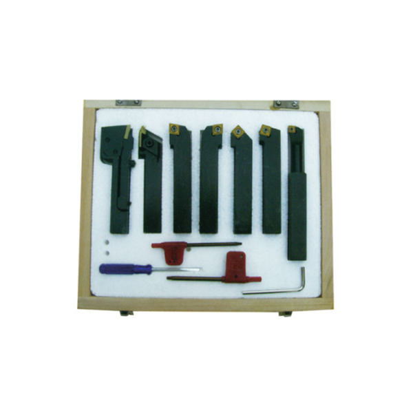 7pc 16mm Cutting Tools