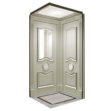 Made by Chinese Professional Lieferant Small Home Elevator