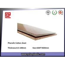 Фенольные текстолит ламинированный лист для шкафов