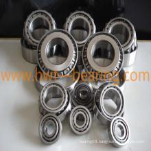 Car wheel hub 88107 wheel bearing Hot Sale High Quality