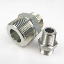 Cloth and smooth surface 63mm ppr plumbing pipe fittings
