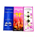 tealight candles wholesale at cost price