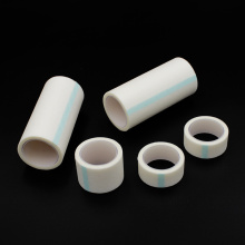 Medical Non Woven Surgical Paper Tape