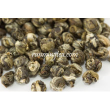 China Dragon Pearl Jasmine Aroma Tea
