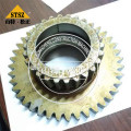 WA320-3 WA380-3 GEAR 49 TEETH 3RD 714-12-12440