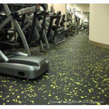 Cheap 2017 Hot Sale Rubber Roll Gym Flooring