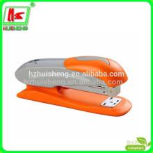 china school stationery eagle diamante stapler HS608-30