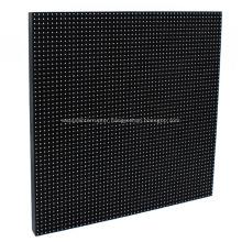 Good Module LED Screen Indoor RGB