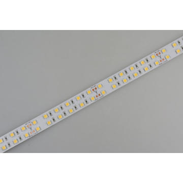 DC24V 600D 100W per roll SMD 5050 LED STRIP