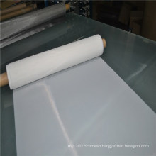 Best quality micron nylon printing mesh fabric