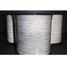 EN ISO 20471: 2013 fios de tricô luminosos