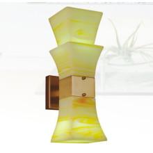 Guzhen Lighting Industrial Wall Lamp Factory Price-*
