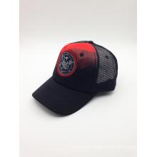 Sublimation Unique Fashion Applique Logo Trucker Cap (ACEW145)