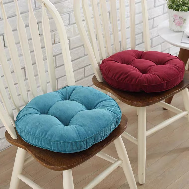 Pillow And Cushion For Home Textiles