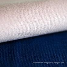120days LC bi-stretch upholstery fabric