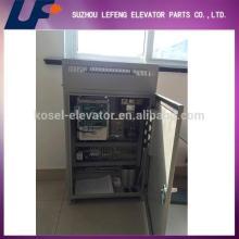 Запчасти для лифтов запасные части CONTROL CABINET / Monach шкаф управления