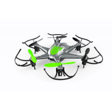 4CH Drone With Camera RTF FPV WIFI