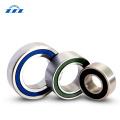 ZXZ 6900 deep groove ball bearing transmission bearing