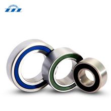 High Speed Machinery Bearings