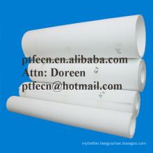 Waterproof Breathable PTFE Membrane