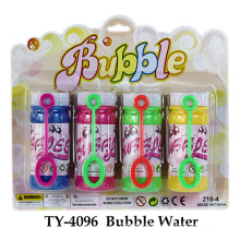 New Four Set Bubble Water