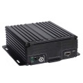 5 in 1 H.265 Pkw Mobiler DVR