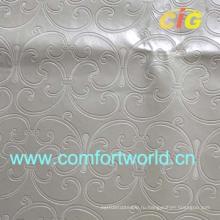 Кожаный диван (Sapv04173)