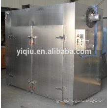 Pasta hot air drying oven /pasta dryer