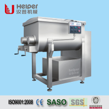 Non Vacuum Stainless Steel Meat Mixer