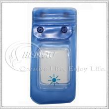 Waterproof Phone Case (KG-WB008)